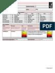 loc risk assessment sheet 11-2
