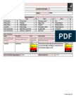 loc risk assessment sheet 11-3