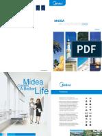 60177876-2008-Midea-MDV-Tropical.pdf