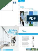 63888464-Midea-Klima-Katalogus-Midea-Main-2008-Eng.pdf