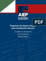 Cuaderno de Apresto Matemática 2018.pdf
