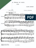 IMSLP02725-Debussy_en-blanc-et-noir_1.pdf