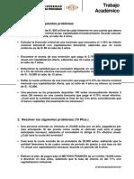 TA-MATEMATICA-FINANCIERA (2).docx