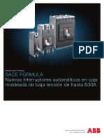 INTERRUPTORES FORMULAS ABB.pdf