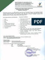 Pengumuman Rekrutmen NS Individual.pdf