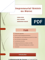 Entrepreneuriat Feminin 150204060231 Conversion Gate02