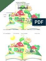 Diploma 2018.docx