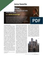 2017 Dirac REF