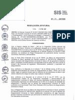 RJ2017_030 CAPITA.pdf