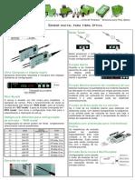 fx-100.pdf