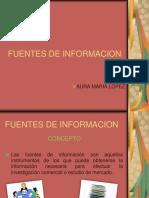 fuentesdeinformacion-121012110440-phpapp02.pptx