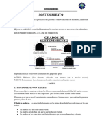 SOSTENIMIENTO RESUMEN.docx