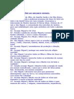 108 Invoca__es Ao Arcanjo Miguel.pdf