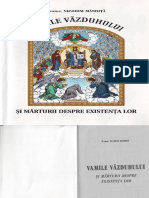 nm_vamile_vazduhului.pdf