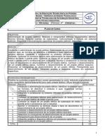 4 - Eletrotecnica Industrial.pdf