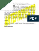 SEÑALAMIENTO-HORIZONTAL.pdf
