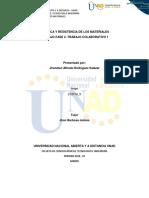 Grupo_estatica y Resistencia de Materiales