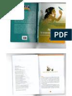 -Psique-La-Enamorada-de-Un-Dios.pdf