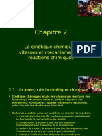 NYB PT Chapitre2 A08