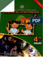 Guias_para_el_Aprendizaje_de_Ciencias_de_la_Naturaleza_4to.pdf