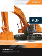 ZX450LC-3_specs.pdf