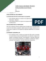 INSPECCIÓN VISUAL.docx