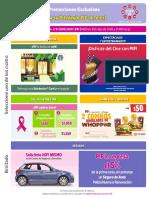 Hoja_de_Privilegios_abril-junio_2017.pdf