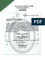 OFICIO GAVILANES 2015.docx