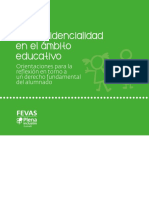 Guía La Confidencialiad en El Ámbito Educativo