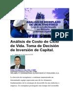 Análisis de Costo de Ciclo de Vida.pdf