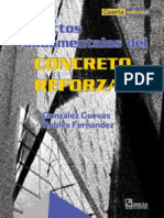 Aspectos Fundamentales del Concreto Reforzado - Gonzalez Cuevas.pdf