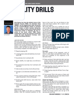 Agility Drills.pdf