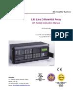 l90man-m2.pdf