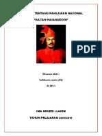 MAKALAH_TENTANG_PAHLAWAN_NASIONAL_by_Sul.docx