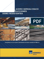 Manual Sismoresistencia 2012.pdf