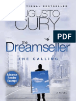 The Dreamseller