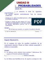 6-TEMA-6_PROBABILIDADES(1)