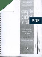 Cerrando Ciclos Vitales- Cristina Stecca.pdf
