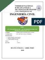 LIGISLACION Y COSTRUCCCION TRABAJO AVANCE.docx