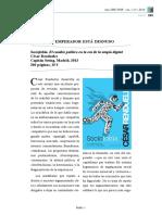 ElEmperadorEstaDesnudo.pdf