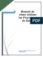 MANUAL DE FUNCIONES APRENDIDAS DE EXCEL-ALE RODRIGUEZ.docx