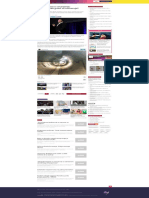 Maskov Plan o Smanjenju Saobraćajnih Gužvi Se Ostvaruje_ _VIDEO - Vesti - Život - B92.Net