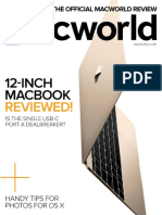 Mac World Usa 2015 06