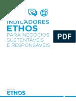 U3S3 - Indicadores-Ethos-20131.pdf