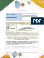 Formato Actividad Paso 2--1