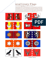 MED_FLAGS.pdf