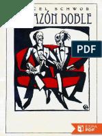 Corazon doble - Marcel Schwob (5).pdf