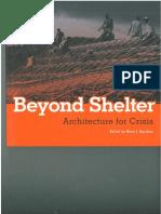 75472616-Beyond-Shelter-Haiti2011.pdf