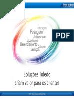 roteiro-de-instalao-e-configurao-do-mgv-6-rev-3.pdf