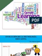 e Learning W